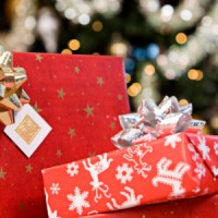 Топ 30 подарков бабушке на Новый год 2020