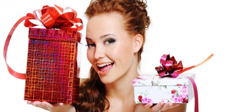 как-выбрать-подарок-мужчине