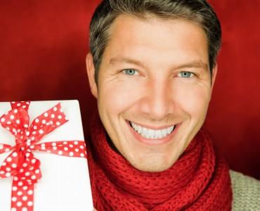 Топ 20 подарков зятю на Новый год 2019